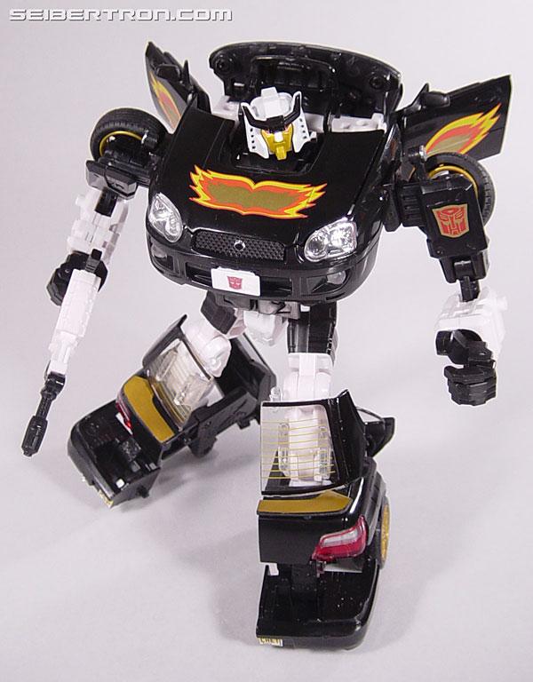 Transformers Alternators Ricochet (Stepper) (Image #94 of 136)