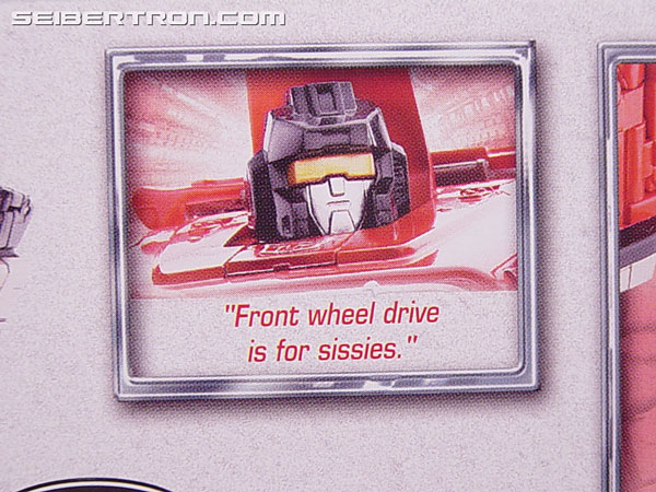 Transformers Alternators Rollbar (Image #18 of 84)