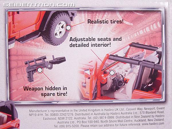 Transformers Alternators Rollbar (Image #19 of 84)