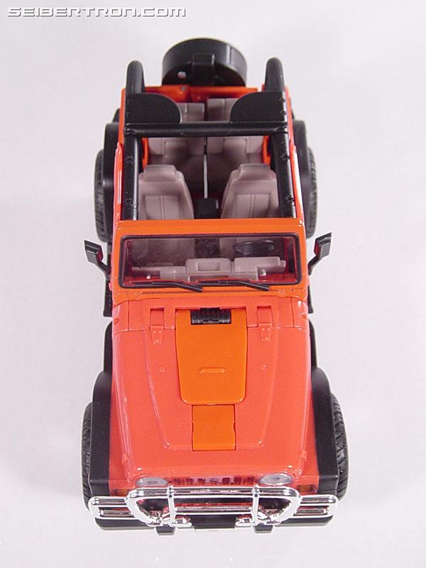 Transformers Alternators Rollbar (Image #22 of 84)