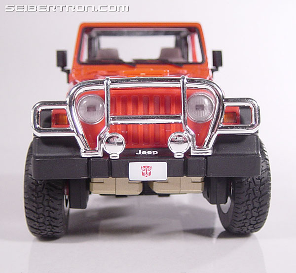 Transformers Alternators Rollbar (Image #24 of 84)