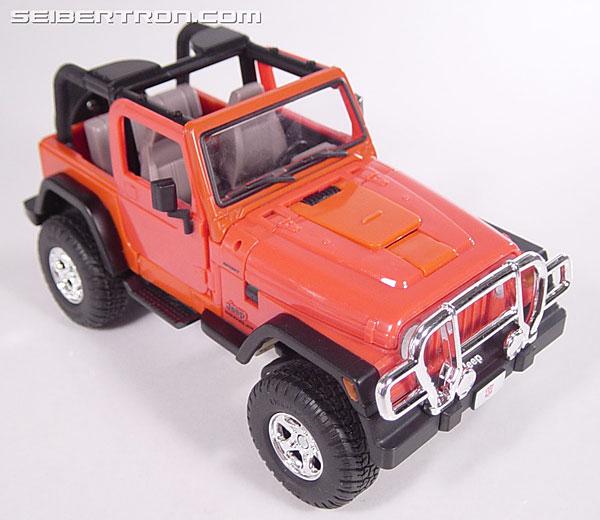 Transformers Alternators Rollbar (Image #25 of 84)