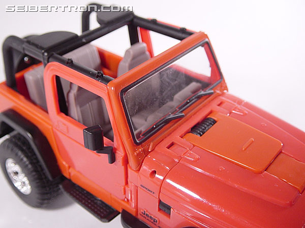 Transformers Alternators Rollbar (Image #26 of 84)