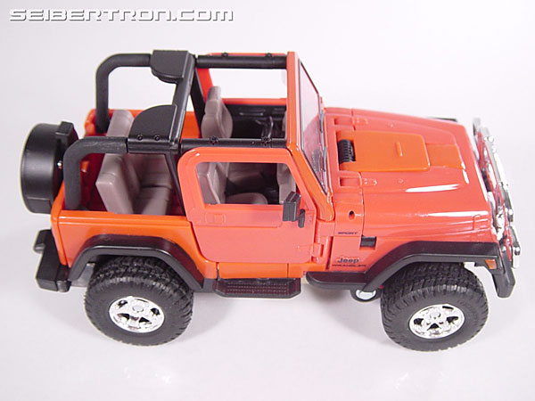 Transformers Alternators Rollbar (Image #27 of 84)