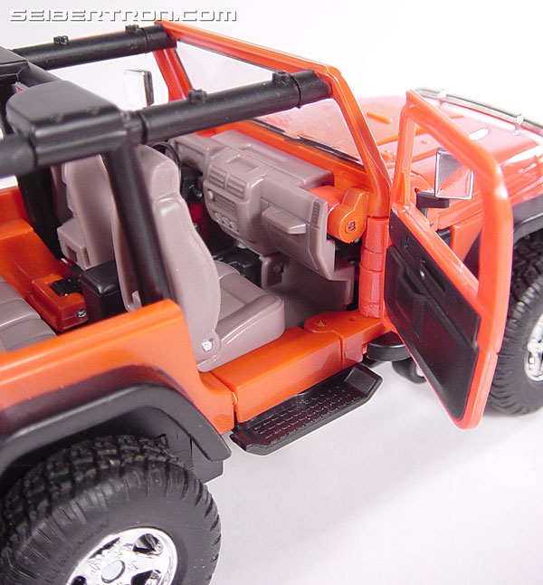 Transformers Alternators Rollbar (Image #29 of 84)