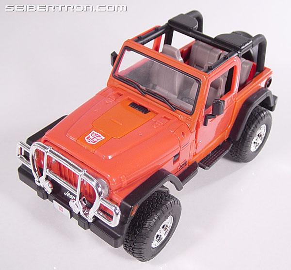 Transformers Alternators Rollbar (Image #37 of 84)