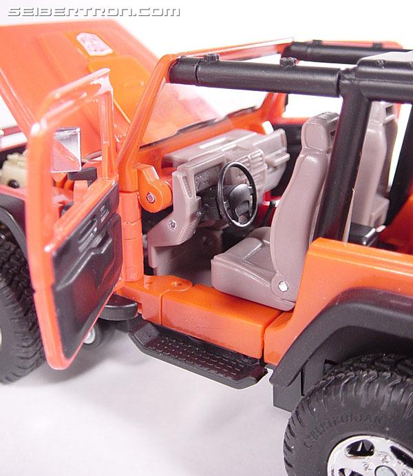 Transformers Alternators Rollbar (Image #41 of 84)