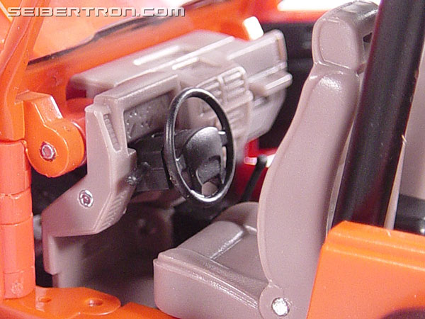Transformers Alternators Rollbar (Image #42 of 84)