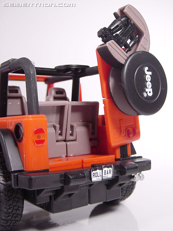 Transformers Alternators Rollbar (Image #44 of 84)