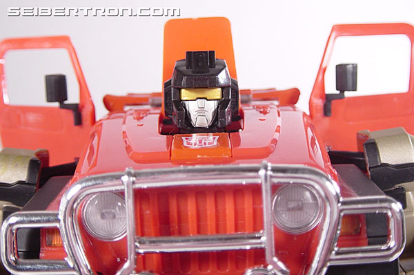 Transformers Alternators Rollbar (Image #46 of 84)