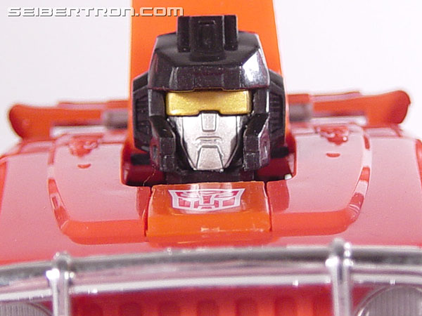Transformers Alternators Rollbar (Image #47 of 84)