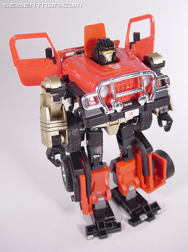 Transformers Alternators Rollbar (Image #48 of 84)