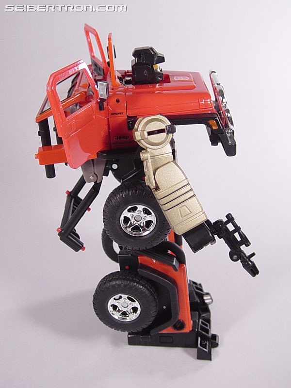 Transformers Alternators Rollbar (Image #49 of 84)