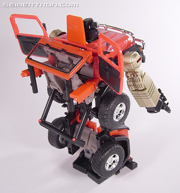 Transformers Alternators Rollbar (Image #50 of 84)