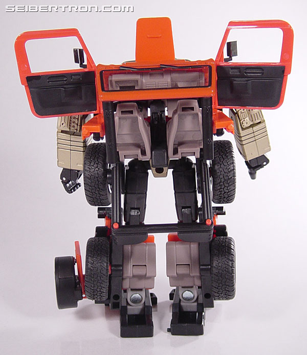 Transformers Alternators Rollbar (Image #51 of 84)
