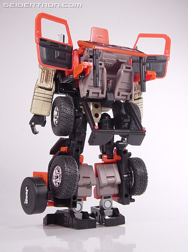 Transformers Alternators Rollbar (Image #52 of 84)