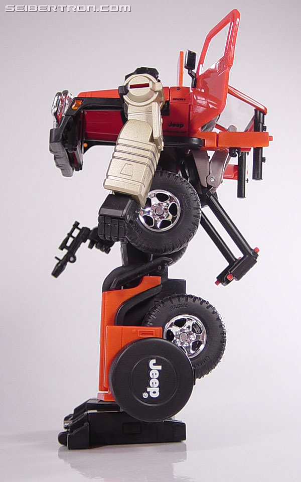 Transformers Alternators Rollbar (Image #53 of 84)
