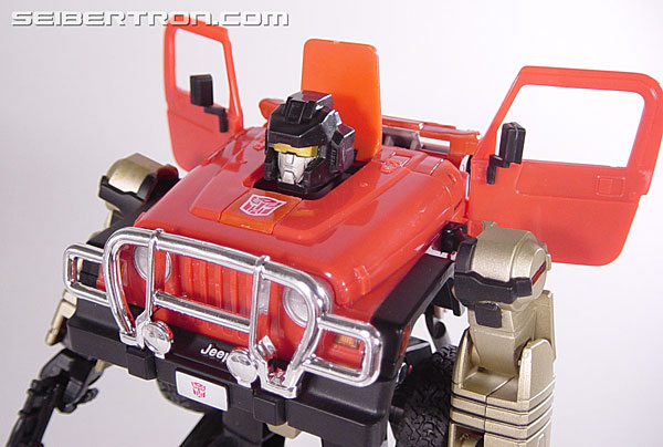 Transformers Alternators Rollbar (Image #55 of 84)