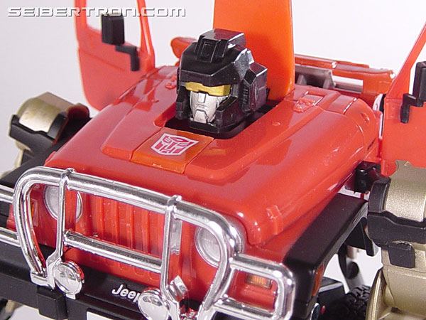 Transformers Alternators Rollbar (Image #56 of 84)
