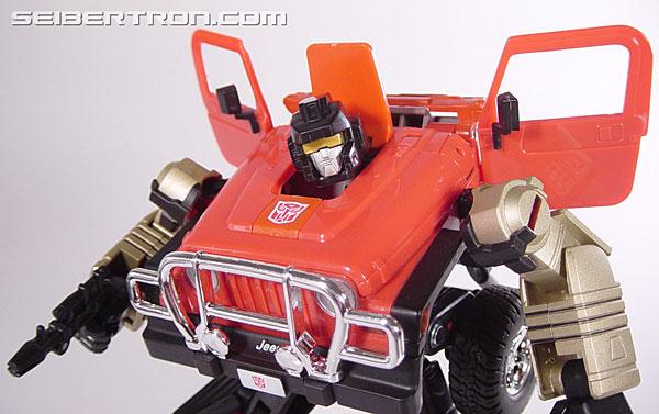 Transformers Alternators Rollbar (Image #57 of 84)