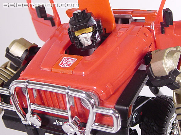 Transformers Alternators Rollbar (Image #58 of 84)
