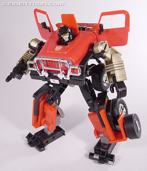 Transformers Alternators Rollbar (Image #59 of 84)