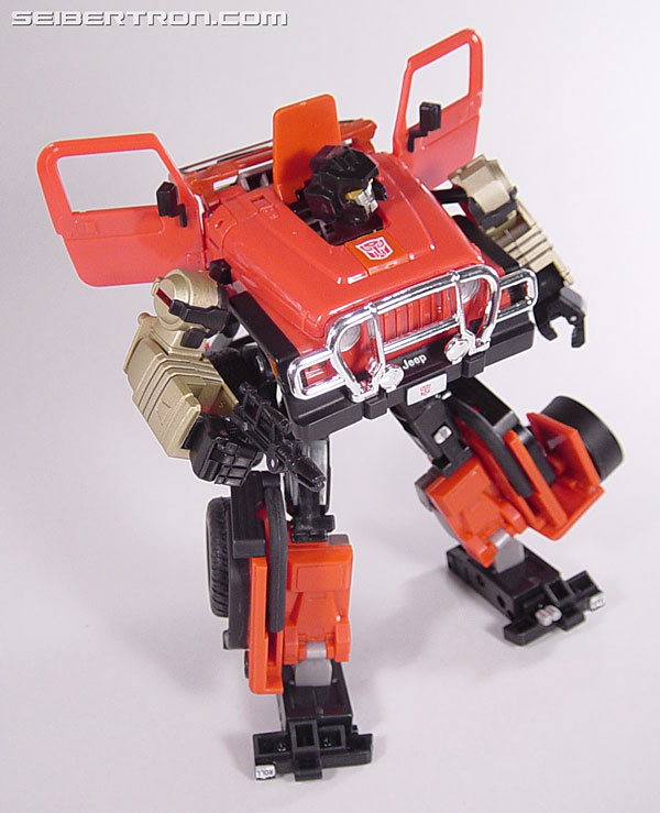 Transformers Alternators Rollbar (Image #60 of 84)