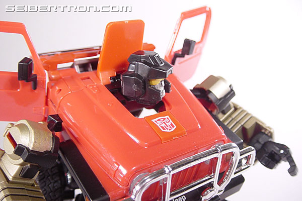 Transformers Alternators Rollbar (Image #61 of 84)