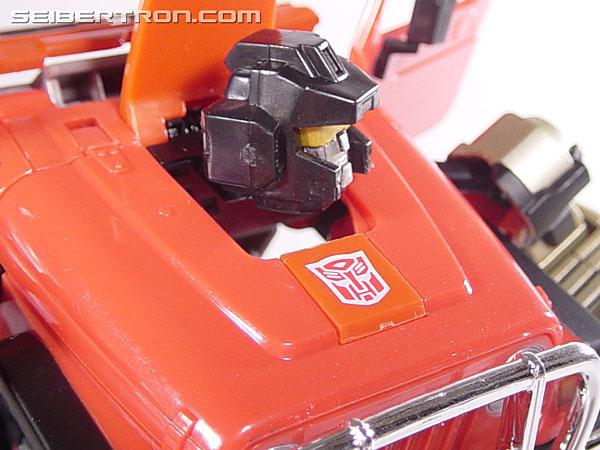 Transformers Alternators Rollbar (Image #62 of 84)