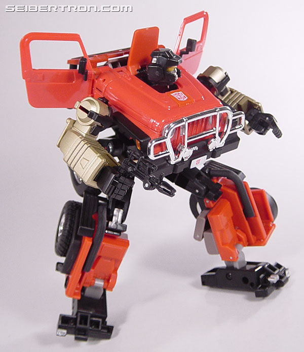 Transformers Alternators Rollbar (Image #63 of 84)
