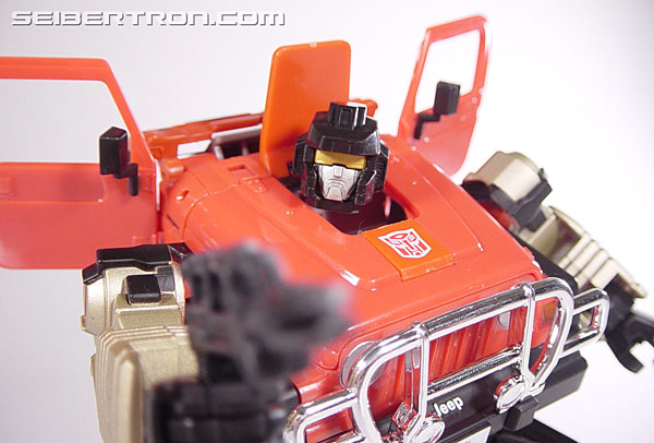 Transformers Alternators Rollbar (Image #64 of 84)