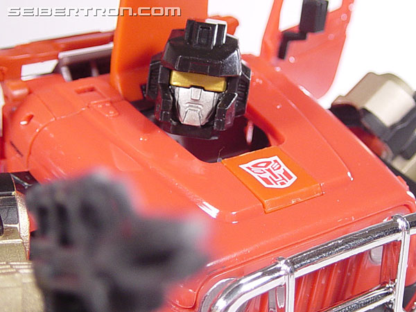Transformers Alternators Rollbar (Image #65 of 84)