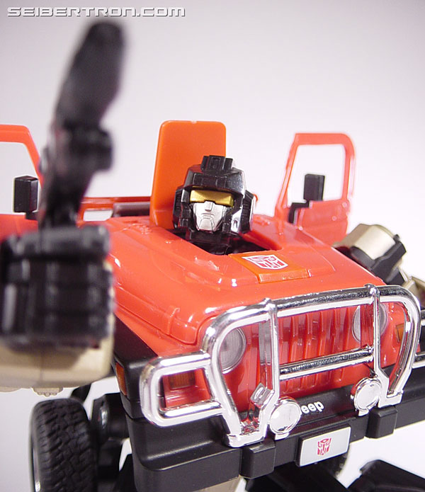 Transformers Alternators Rollbar (Image #66 of 84)