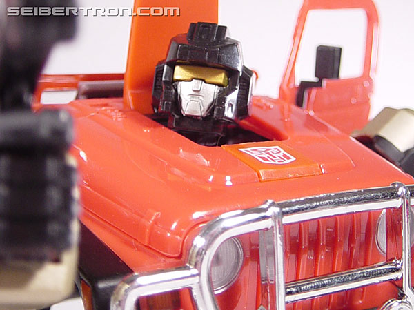 Transformers Alternators Rollbar (Image #67 of 84)