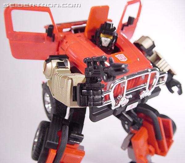 Transformers Alternators Rollbar (Image #68 of 84)