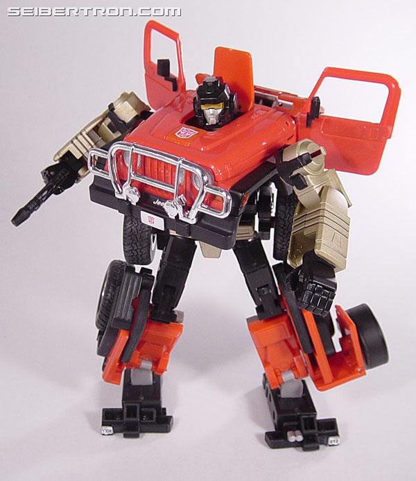 Transformers Alternators Rollbar (Image #70 of 84)