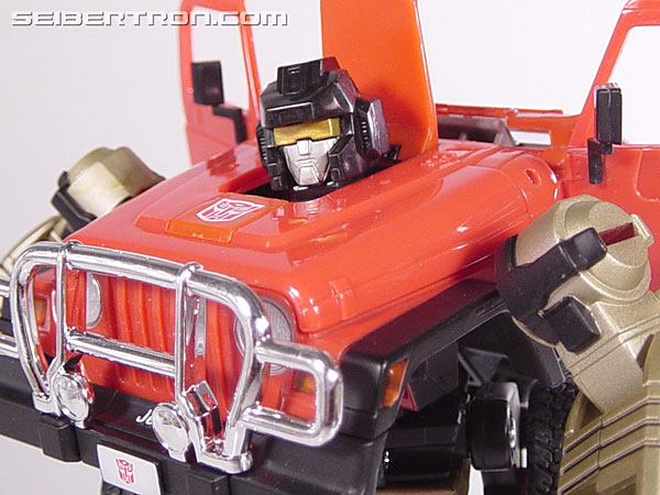 Transformers Alternators Rollbar (Image #73 of 84)