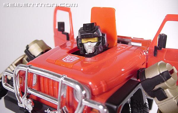 Transformers Alternators Rollbar (Image #74 of 84)