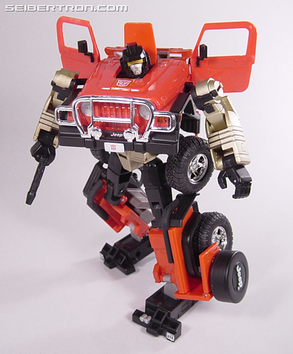 Transformers Alternators Rollbar (Image #76 of 84)