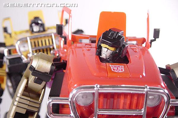 Transformers Alternators Rollbar (Image #80 of 84)