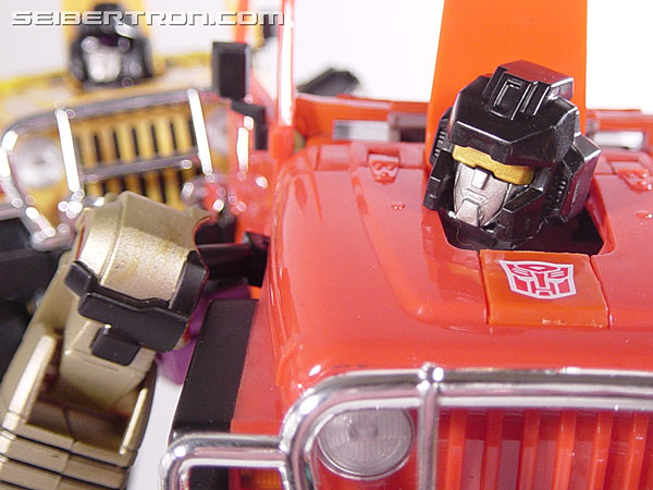 Transformers Alternators Rollbar (Image #81 of 84)