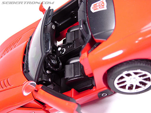 Transformers Alternators Sideswipe (Lambor) (Image #20 of 51)