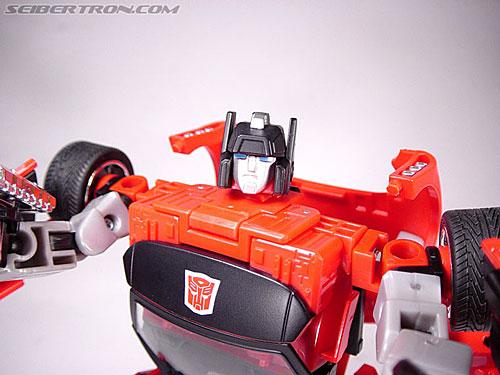 Transformers Alternators Sideswipe (Lambor) (Image #44 of 51)