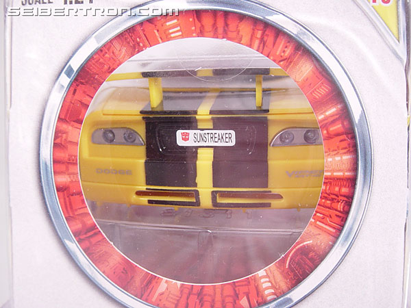 Transformers Alternators Sunstreaker (Image #11 of 95)