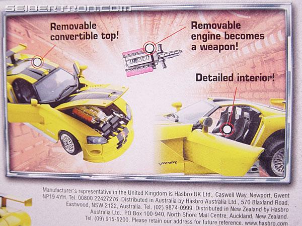 Transformers Alternators Sunstreaker (Image #22 of 95)