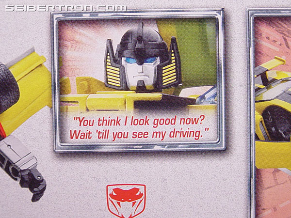 Transformers Alternators Sunstreaker (Image #24 of 95)