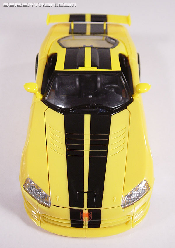 Transformers Alternators Sunstreaker (Image #26 of 95)