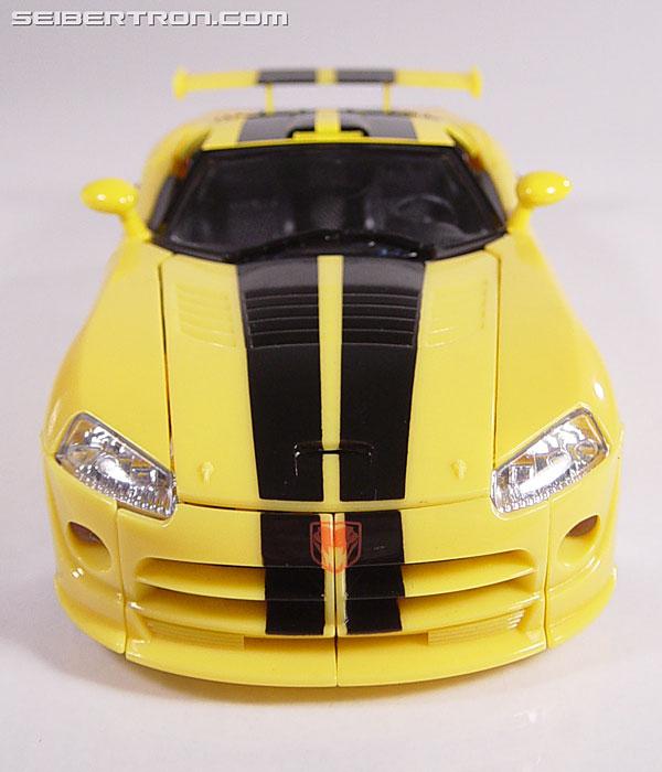 Transformers Alternators Sunstreaker (Image #27 of 95)