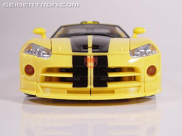 Transformers Alternators Sunstreaker (Image #28 of 95)