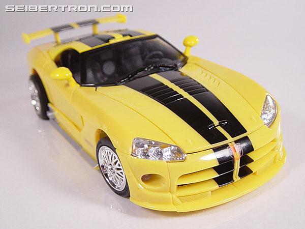 Transformers Alternators Sunstreaker (Image #29 of 95)